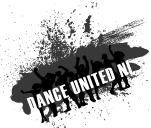 Dance United NI